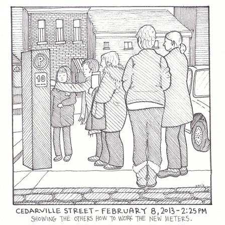 2013-02-08 cedarville